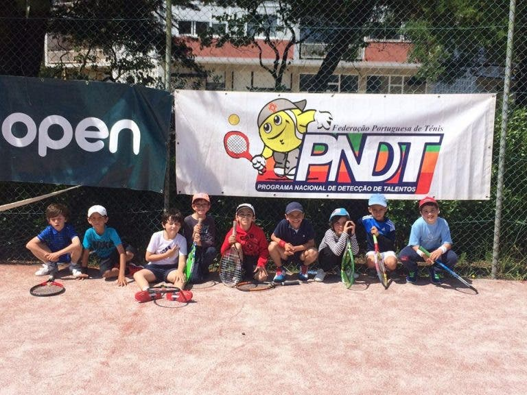 Jornadas de Controlo PNDT Zona Centro