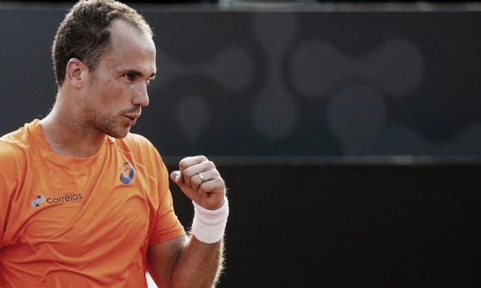 Bruno Soares: «A decisão de Roland Garros foi arbitrária e egoísta»