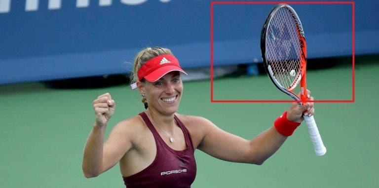 WTA Premier de Sydney conta com 12 das 15 melhores do Mundo na semana antes do Australian Open