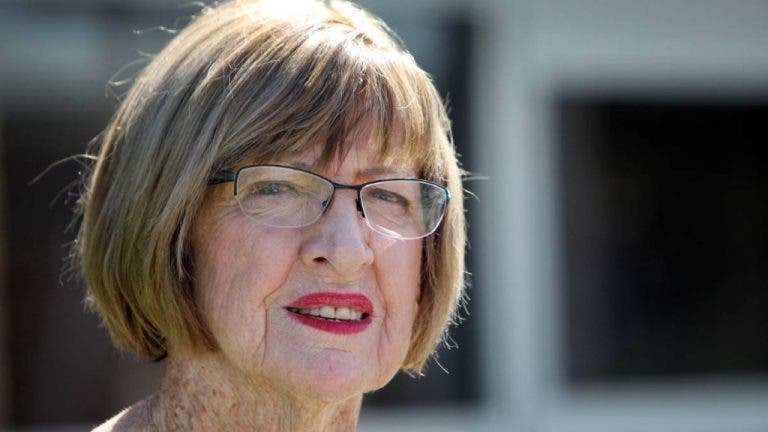 Margaret Court: do recorde de Grand Slams ao preconceito social