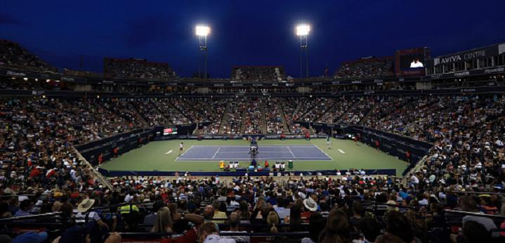 Final de Toronto: siga Serena Williams vs. Bianca Andreescu no live center