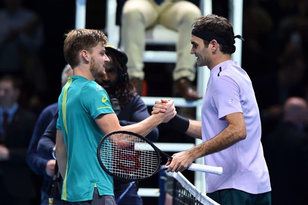 Federer-Goffin