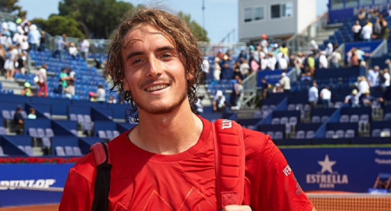 ATP 500 do Queen's Club confirma dois nomes de luxo