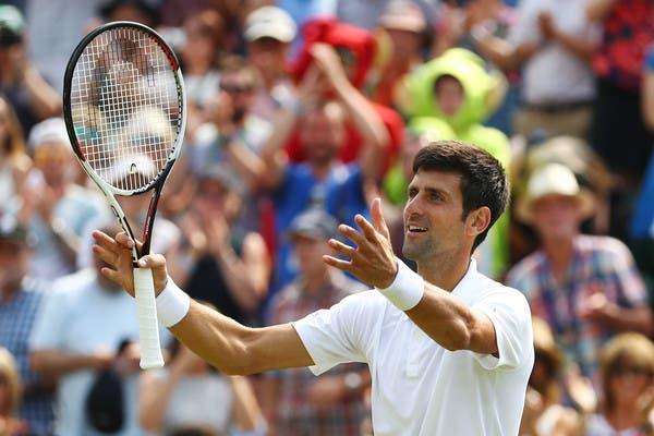 O que defende o top 20 do ranking ATP na temporada de relva?