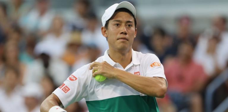 Coronavírus deixa Japão-Equador da Taça Davis sem público