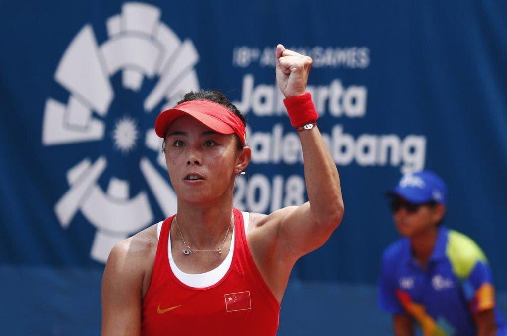 Qiang-Wang