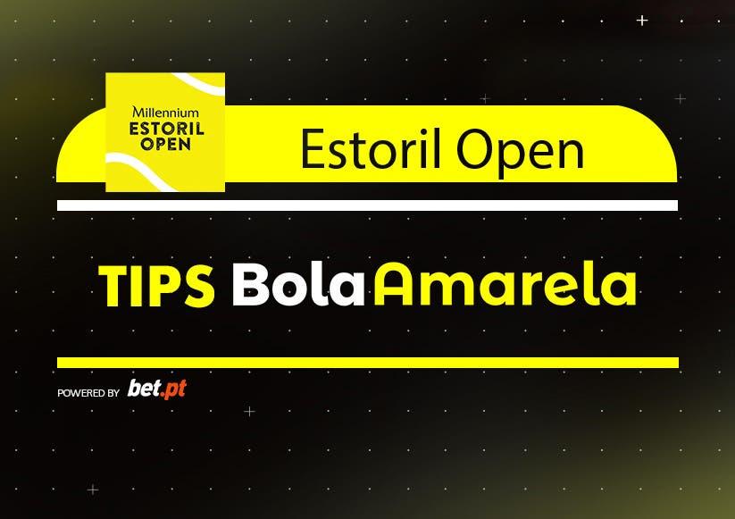 apostas-tips-estoril-open-bolamarela