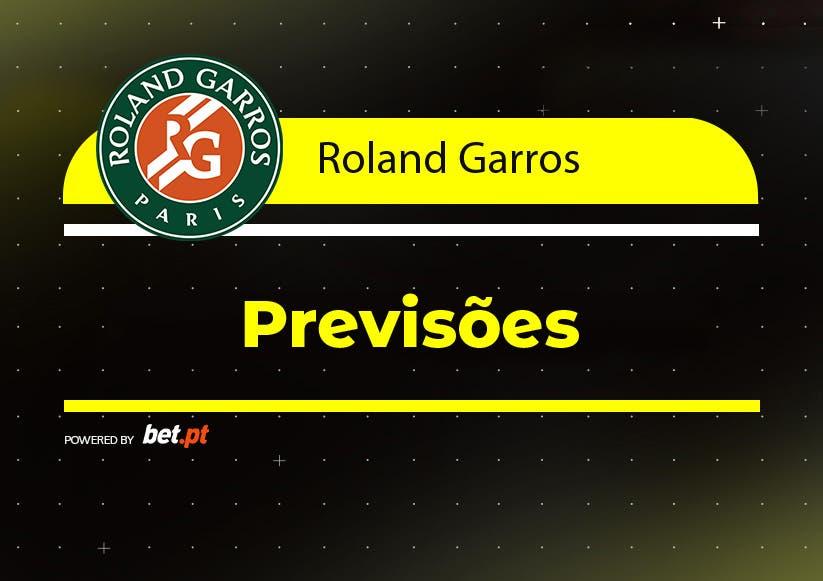 roland-Garros-bet