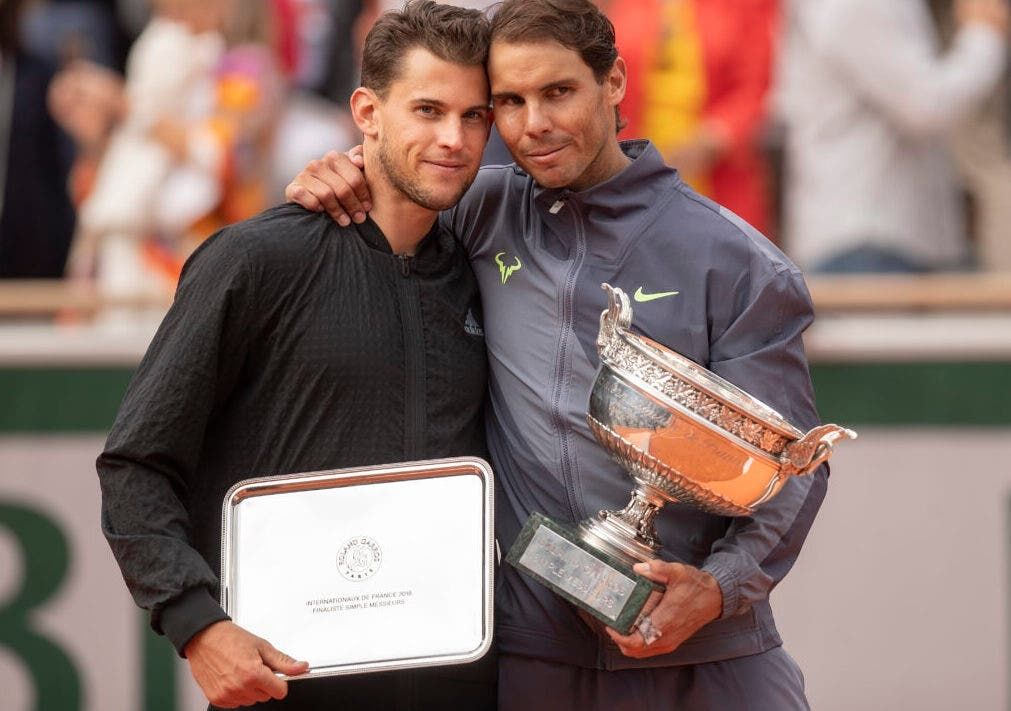 French-Open-nadal-thiem
