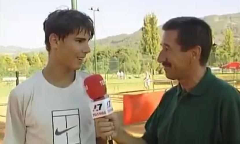 Rafael-Nadal
