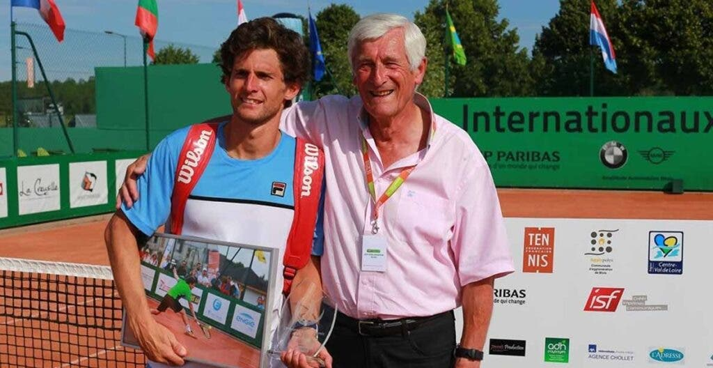 Na ressaca do primeiro título do ano, Pedro Sousa conhece sorte em Milão