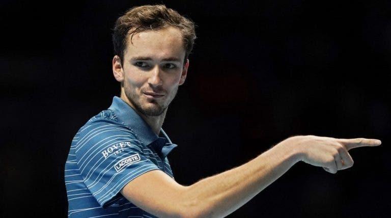 Australian Open: os melhores encontros da primeira ronda