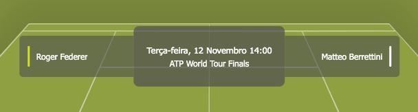 Roger-Federer-Matteo-Berrettini-vivagol
