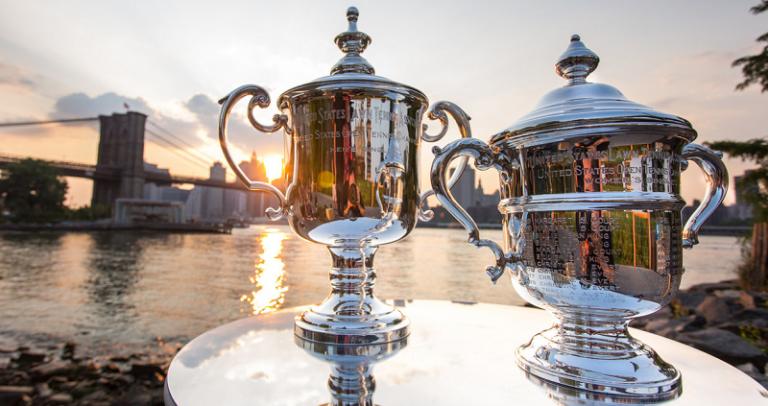 Jogadores reúnem e não vai haver boicote coletivo ao US Open