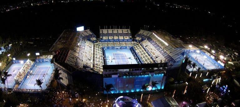 Quais os melhores torneios WTA do Ano? As jogadoras escolheram