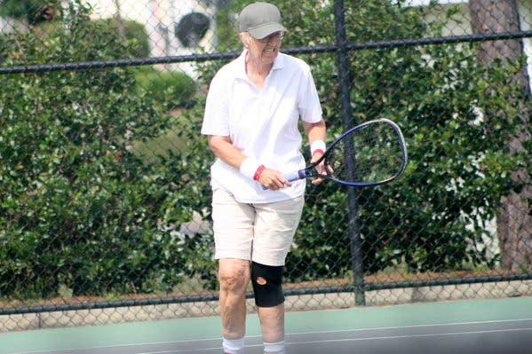 Taylor Townsend vai defrontar uma senhora de 69 anos no ITF de Pelham