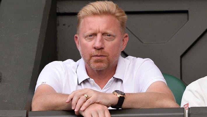 Boris Becker em risco de prisão: «Inocente até que se prove a culpa»