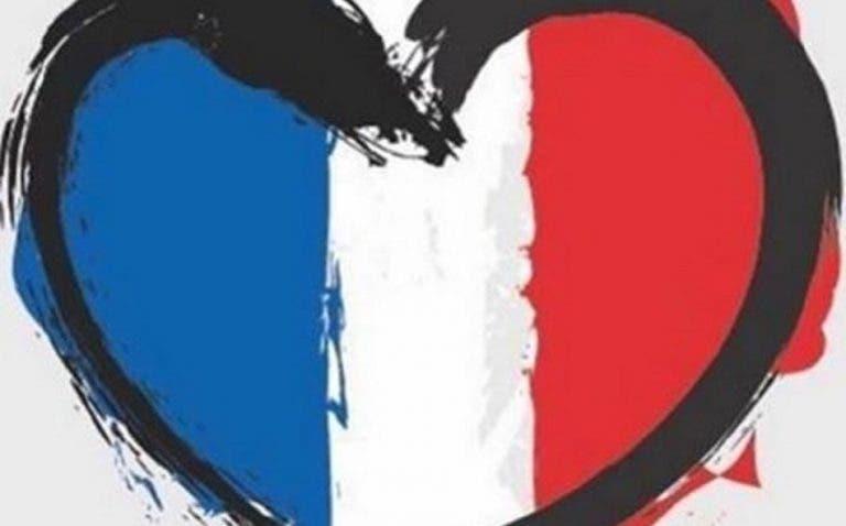Reações dos jogadores ao atentado em Nice