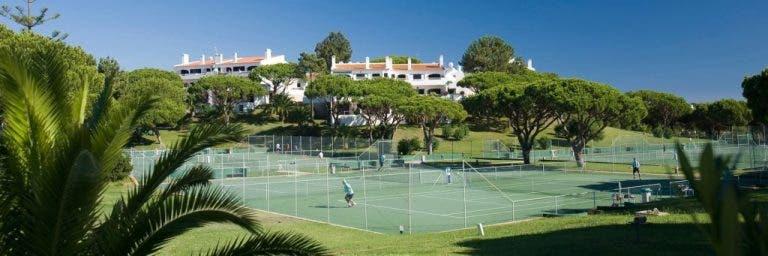 GNR já teve de expulsar máfia de apostas ilegais nos torneios do Algarve