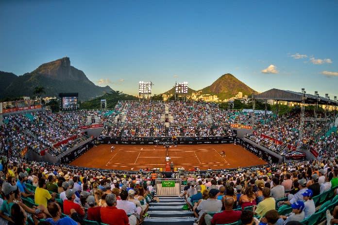 Brasil poderá receber torneio WTA já em 2021
