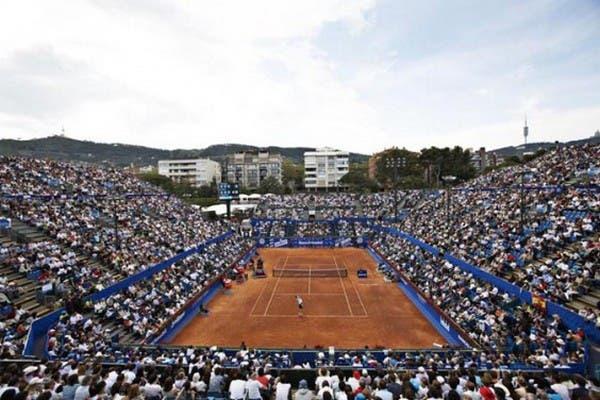 Barcelona quer ser um Masters 1000 e não fecha a porta a tranformar-se num… ATP 750