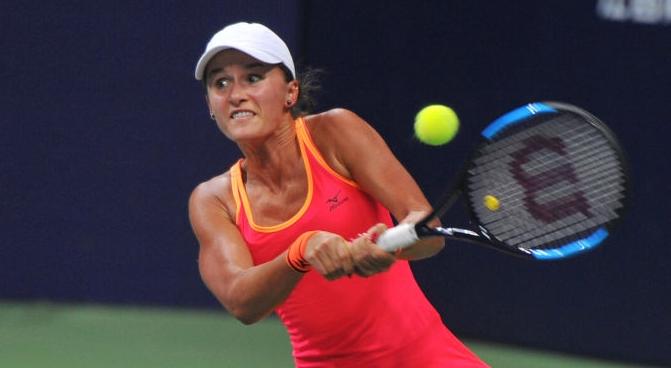 Australiana dispara: «Preferia não jogar Roland Garros e ter mais uma semana em relva»