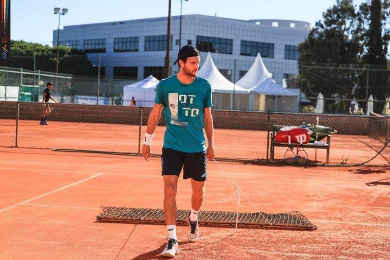 Sousa sobre título de campeão nacional absoluto: «Este vai para a minha vitrine de troféus especiais»