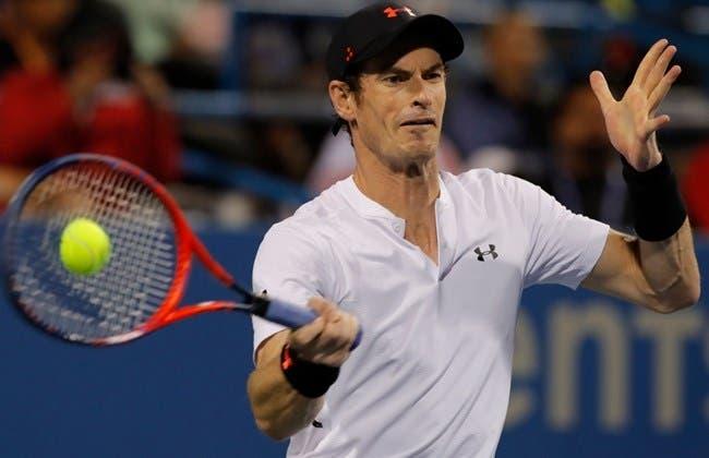 Rusedski: «Murray vai ter que trabalhar muito para recuperar o melhor ténis»