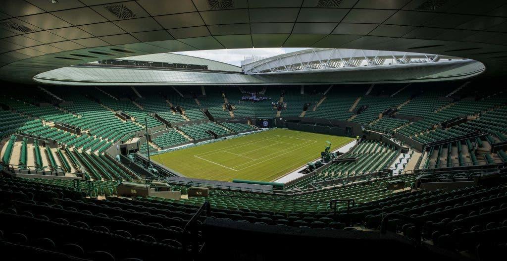 2019-Wimbledon