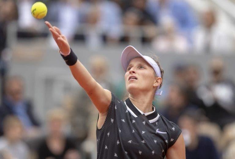 Finalista de Roland Garros em 2019 tem CORONAVÍRUS
