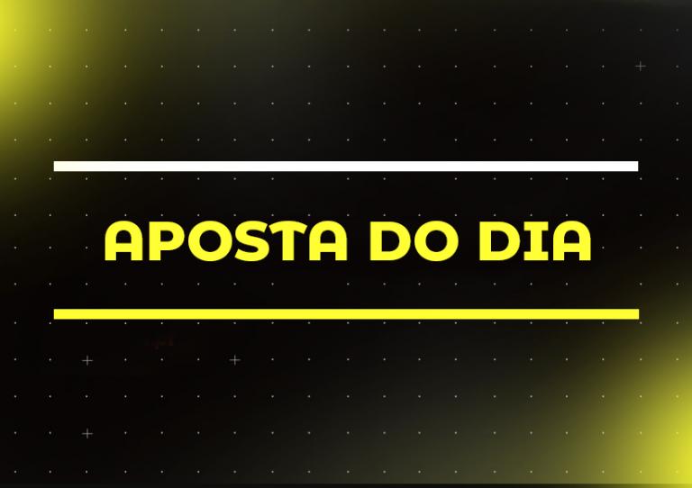 Aposta do dia: Thiago Monteiro vs. Albert Ramos-Vinolas
