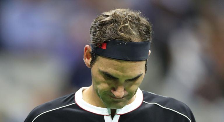 Ivan Lendl: «Mais cedo ou mais tarde a NextGen vai assumir e o Federer vai ser apenas um pai»