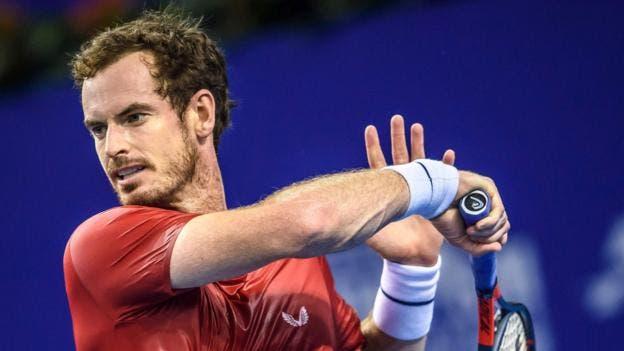 Rusedski responde a palavras de Ivanisevic sobre Murray: «Descartá-lo é um erro grave»