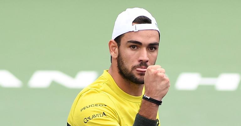 ATP Finals: está fechado o elenco para a edição de 2019