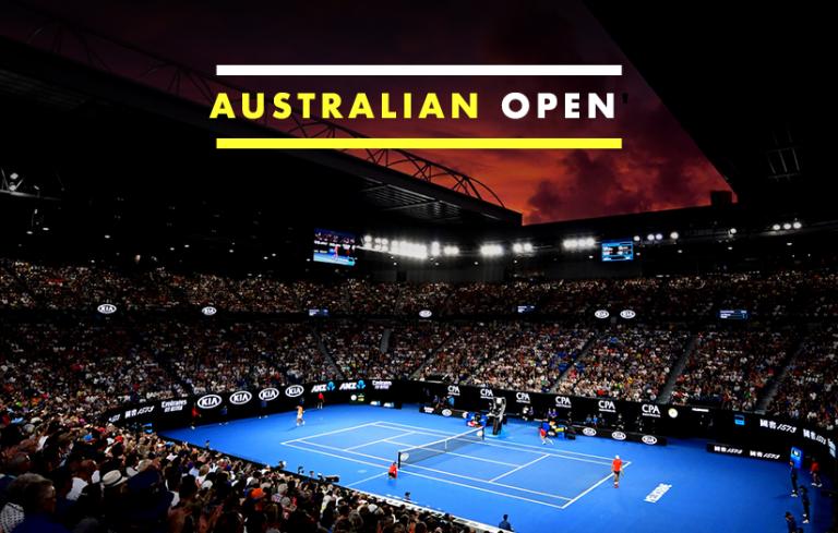 Australian Open pode começar apenas em fevereiro de 2021