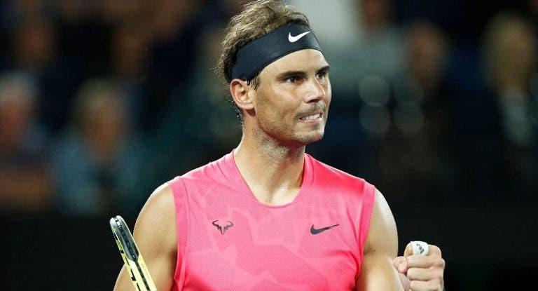 Soderling identifica as duas únicas ameaças para Nadal em Roland Garros