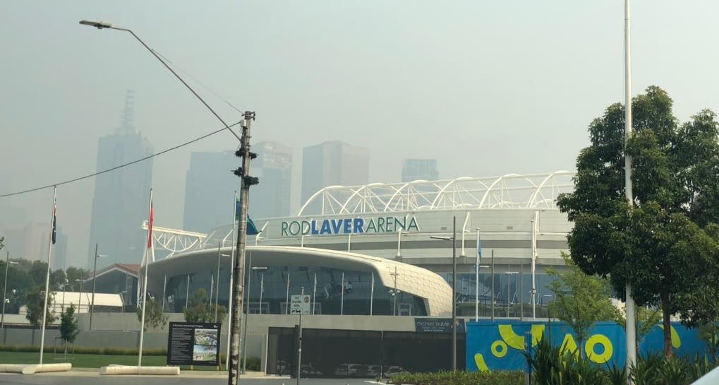 rod-laver-arena