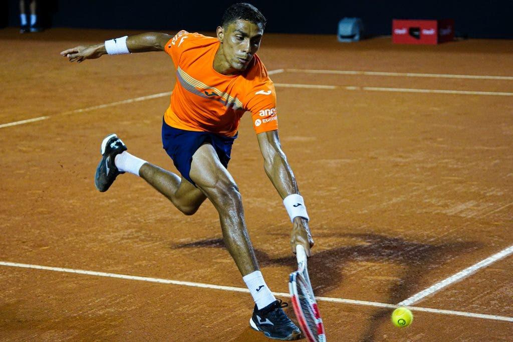 Thiago-Monteiro-Rio-Open