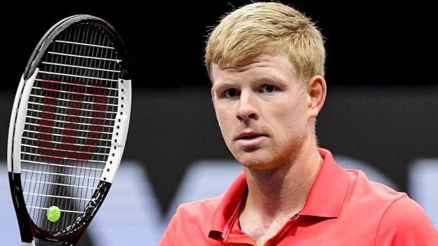 Edmund coloca fim a jejum de ano e meio e conquista o ATP 250 de Nova Iorque