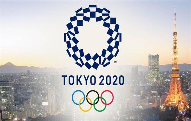 Jogos Olímpicos: conhecida a nova data e critérios de apuramento para Tóquio'2021
