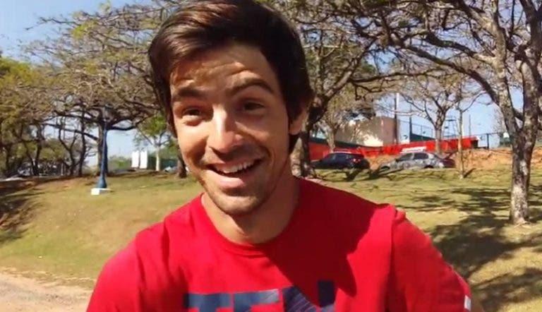 [VÍDEO] Será que Gastão Elias conhece bem o Brasil?