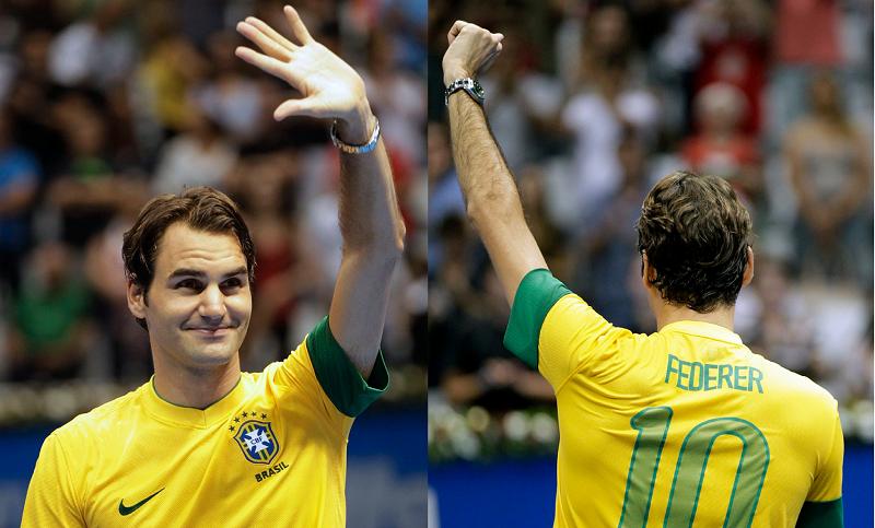 federer-brasil