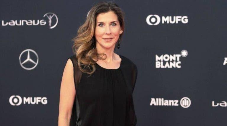 Mónica Seles recorda a fama, a vida social e fala do ponto de viragem na carreira