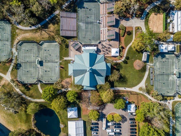 WTA 500 de Charleston: conhecido o (fortíssimo) quadro